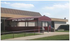37th 01 37th District Court