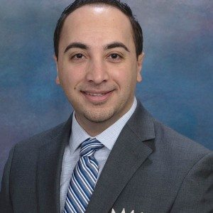 P26 new 300x300 Brian Garmo Named to Super Lawyers Rising Stars List 2014