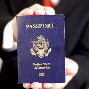 iStock 000004152183Medium 300x300 Family Law & Passport Cancellation