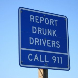 iStock 000004185499Small 300x300 Labor Day Drunk Driving Crackdown