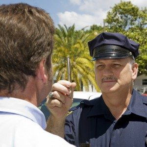 Roadside Drug Testing in Michigan | Free Consulation 248-398