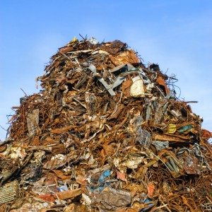 iStock 000008424853Small 300x300 Illegal Public Dumping Michigan | 248 398 7100 | Free Consultation