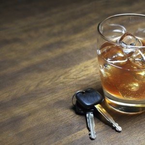Out of State DUI Michigan Driver's License Suspension