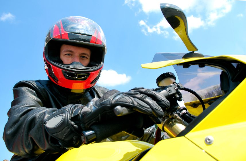 The Motorcycle Accidents In Michigan Today {Forum Aden}
