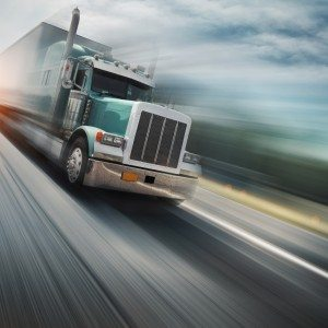 Michigan 18 Wheeler and Truck Accident Lawyer | (248) 398-7100 | Free Consultation