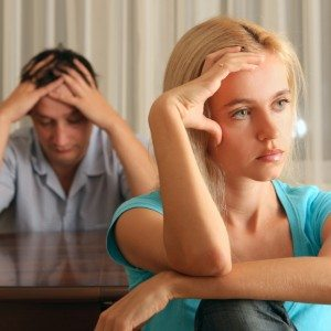 Divorce - Using Mediation to secure a better result | (248) 398-7100