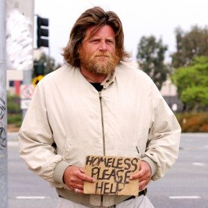 iStock 000016608157Small 300x300 Detroit Panhandlers: Ordinances Crack Down on Overzealous Panhandlers