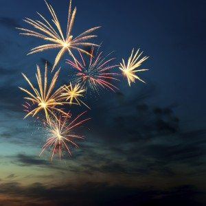 iStock 000016947992Medium 300x300 Michigan Fireworks Laws