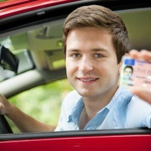 Michigan Driver's License Restoration Attorney