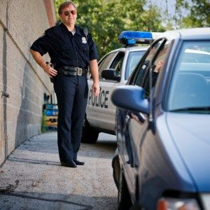 What should I do if I have a warrant in Michigan?