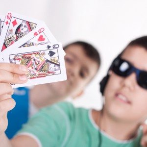iStock 000019421248Small 300x300 Underage Gambling Charges Michigan MCL 428.218