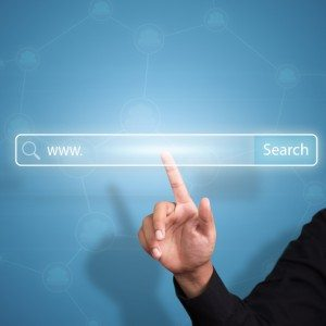 iStock 000036536866Small 300x300 The Right to Be Forgotten and Search Engines