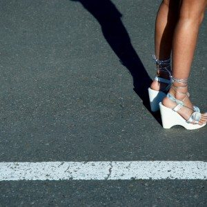 Solicitation of a Prostitute in Michigan Criminal Defense Lawyer