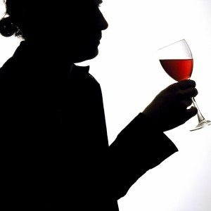 Biomarkers and Alcohol Testing