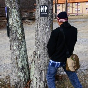 Urinating in Public Michigan Misdemeanor Lawyer