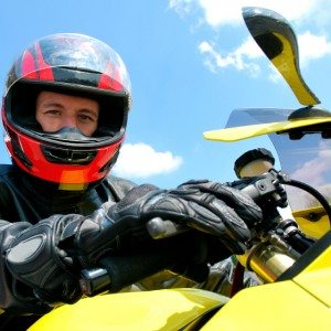 Motorcycle Accidents Attorneys | (248) 398-7100 | Free Consultation