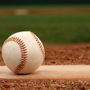 Tigers Opening Day Criminal Charge