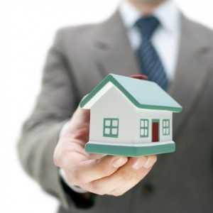 iMichigan Real Estate Law Firm