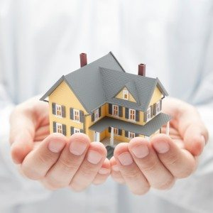 MDOP Affects Ability to Get Homeowners Insurance