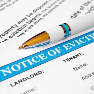 Need Help Evicting a Tenant in Michigan